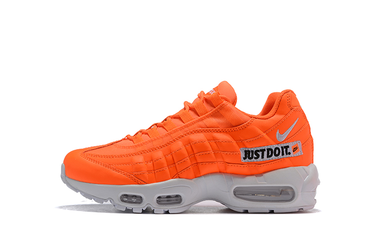 Air Max 95 'Just Do It' AV6246 800