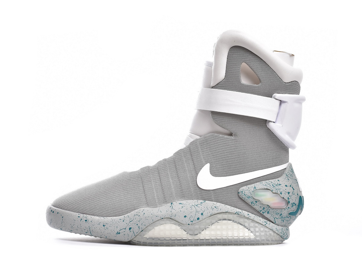 Air Mag 'Back To The Future' 417744 001