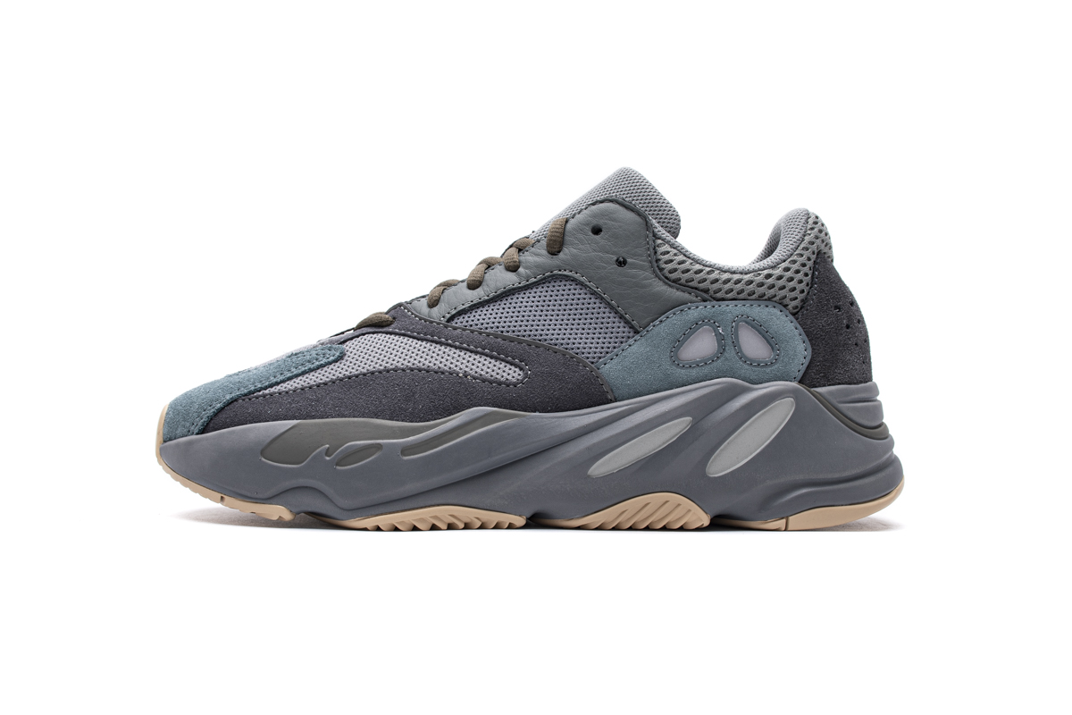 Yeezy Boost 700 'Teal Blue' FW2499
