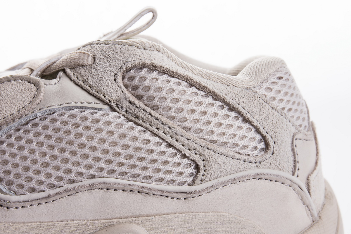 YEEZY 500 'Blush' DB2908