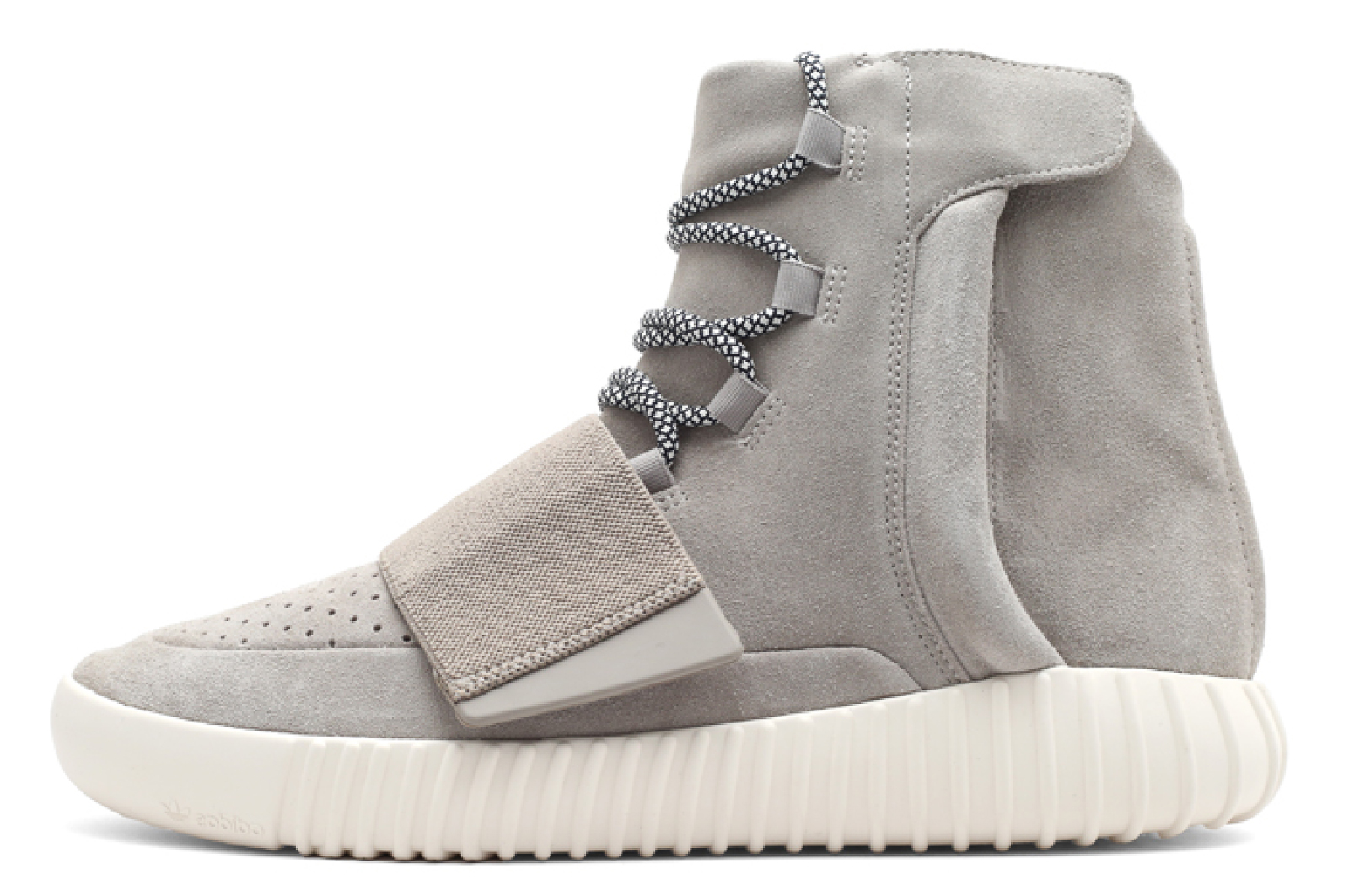 ff412ff8dfcd8 YEEZY BOOST 750  OG Light Brown  B35309  B35309  -  139.95 ...