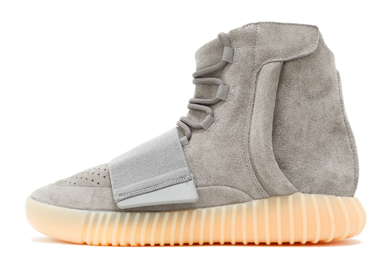 YEEZY BOOST 750 'Glow in the Dark' BB1840